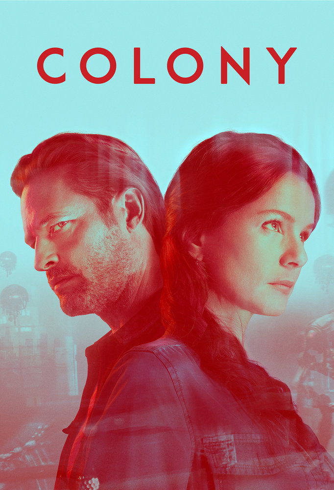 Colony S03E05 720p HDTV x264-AVS