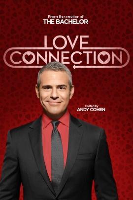 Love Connection 2017 S02E01 WEB x264-TBS