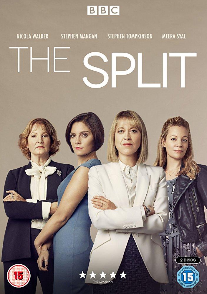 The Split S01E06 HDTV x264-MTB