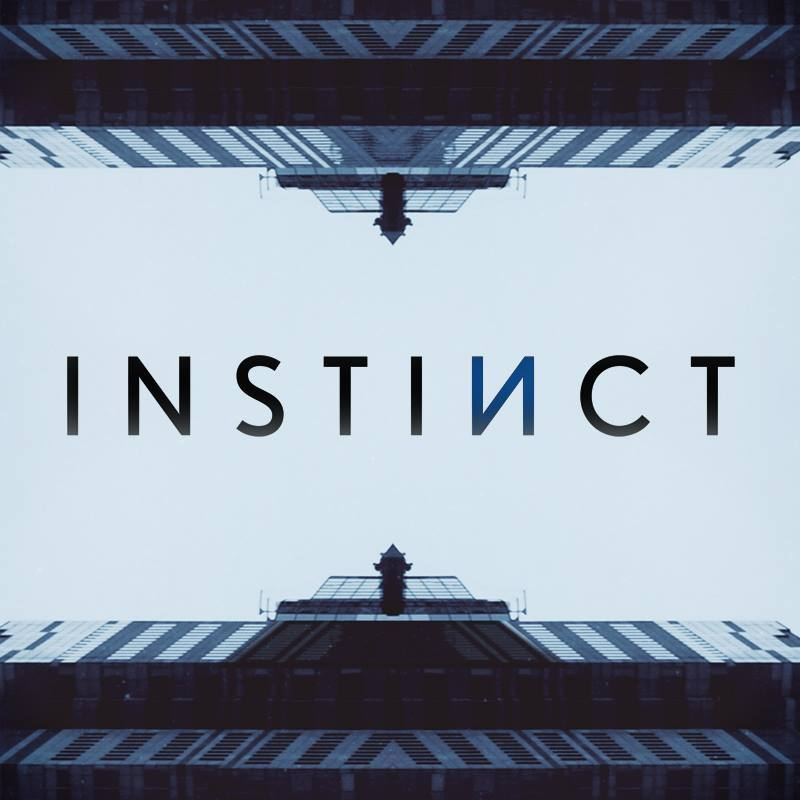 Instinct US S01E08 720p HDTV X264-DIMENSION