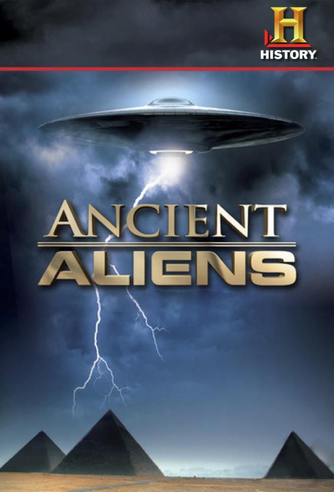 Ancient Aliens S13E05 REPACK 720p WEB h264-TBS