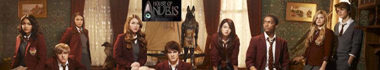 House Of Anubis S02E29 House Of Help HDTV x264-PLUTONiUM