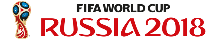 FIFA World Cup 2018 Group F South Korea Vs Mexico HDTV x264-PLUTONiUM