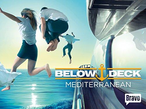 Below Deck Mediterranean S03E02 WEB x264-TBS