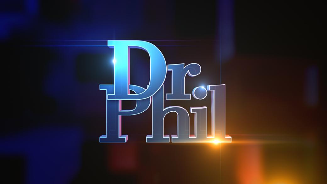 Dr Phil 2018 05 17 HDTV x264-W4F