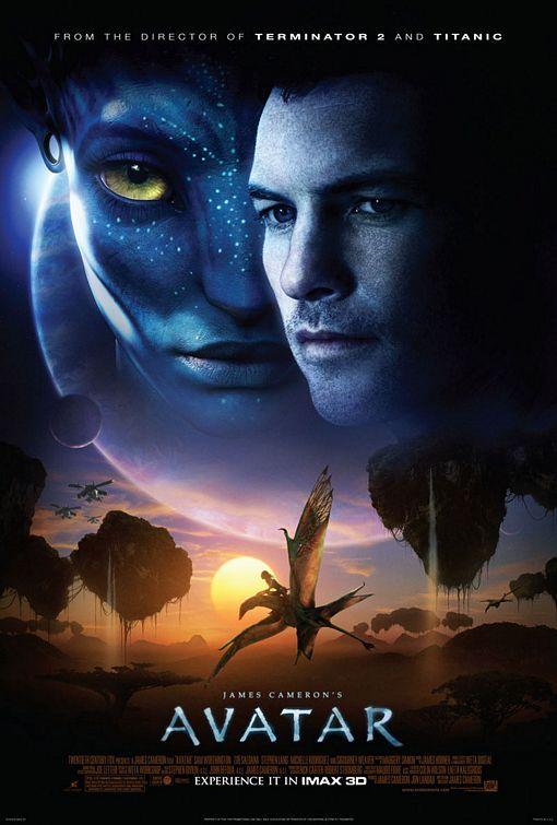 Avatar (2009) 3D-HSBS-1080p-DTS 5 1-Remastered nickarad