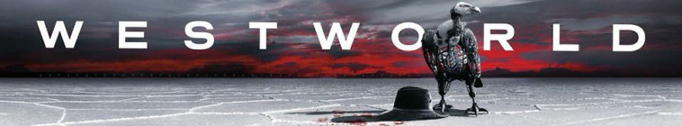 Westworld S02E10 The Passenger 720p WEB-DL X264 AC3-EVO