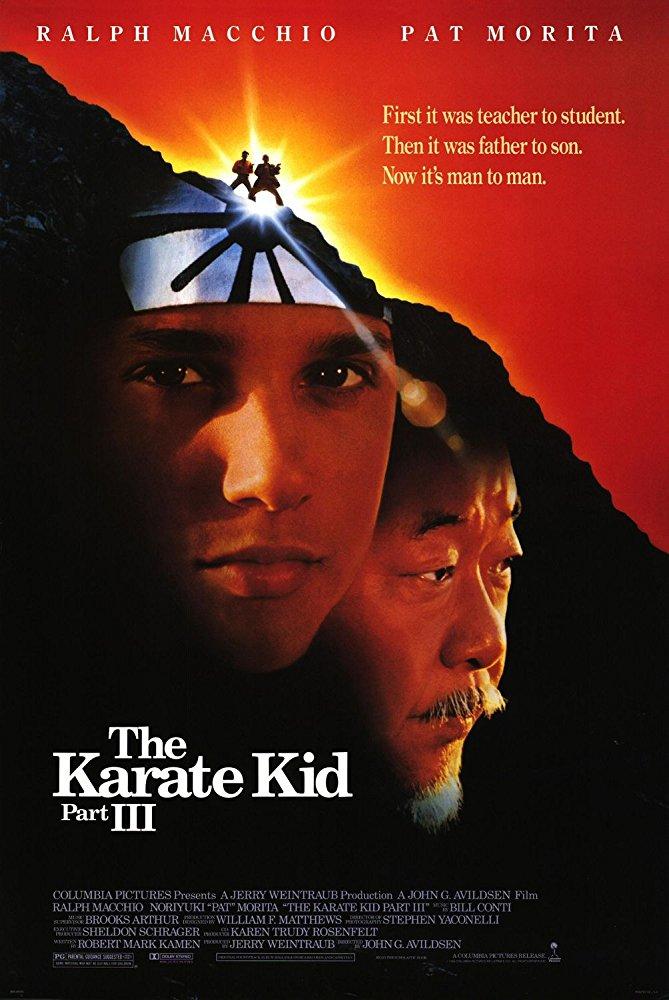 Karate Kid Part III 1989 720p BluRay x264-x0r
