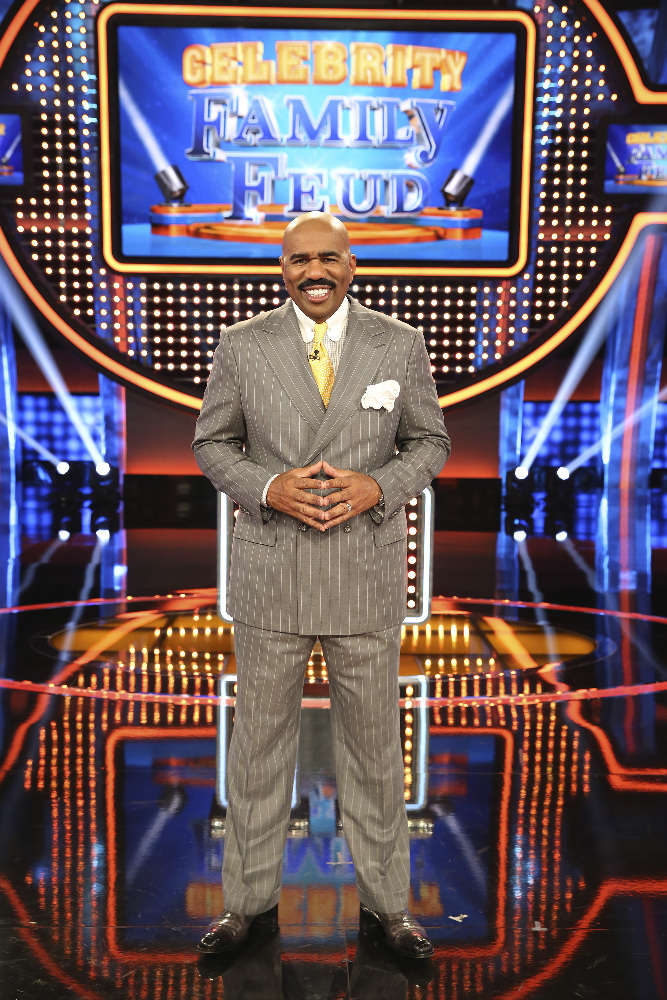 Celebrity Family Feud 2015 S04E03 WEB x264-TBS
