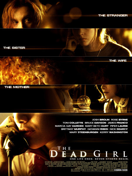 The Dead Girl 2006 720p BluRay x264-GUACAMOLE