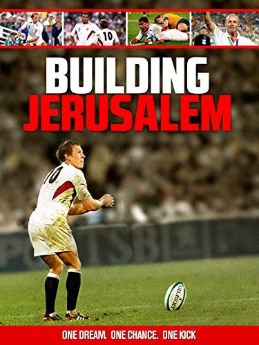 Building Jerusalem 2015 720p BluRay x264-GHOULS