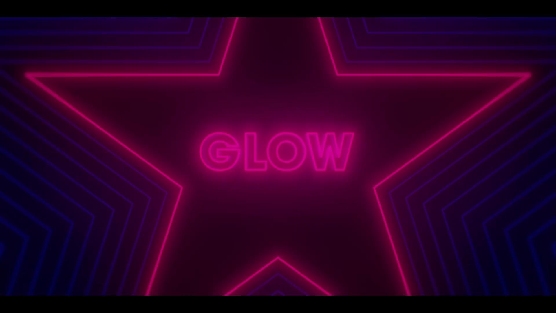 GLOW S02E04 iNTERNAL 1080p WEB x264-STRiFE