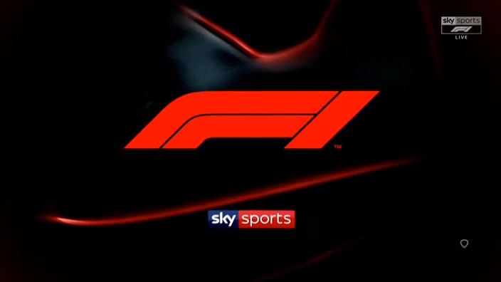 Formula1 2018 Austrian Grand Prix Practice One PDTV x264-GRiP
