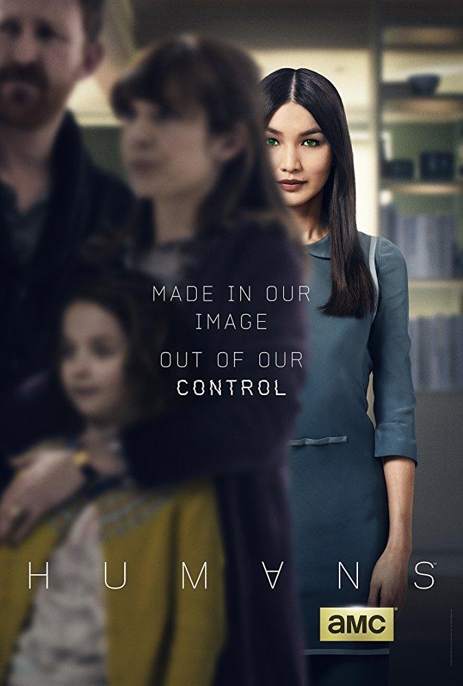 Humans S03E07 REPACK HDTV x264-MTB