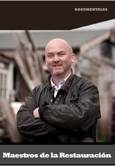 Salvage Hunters S12E15 576p WEBRip AAC2 0 x264-SOIL