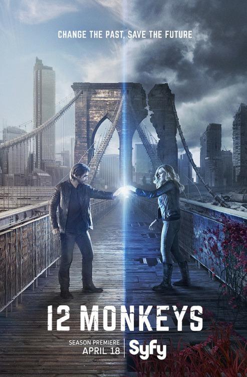 12 Monkeys S04E08 HDTV x264-KILLERS