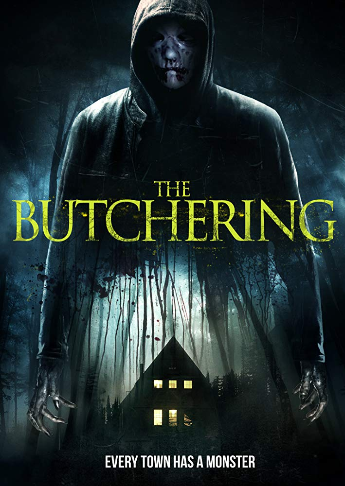 The Butchering 2015 720p WEB-DL XviD MP3-FGT
