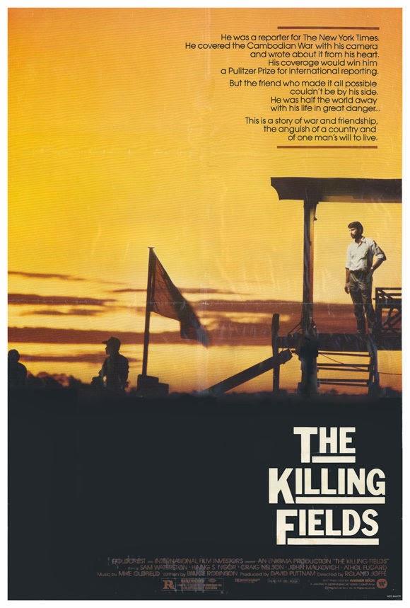 The Killing Fields 1984 720p BluRay x264-x0r