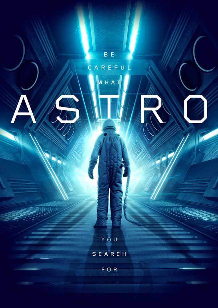 Astro 2018 AMZN WEB-DL AAC2 0 H 264-NTG