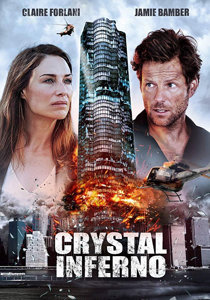 Crystal Inferno 2017 1080p AMZN WEB-DL DD5 1 H 264-NTG