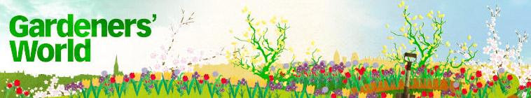 Gardeners World S51E14 720p iP WEBRip AAC2 0 x264-SOIL