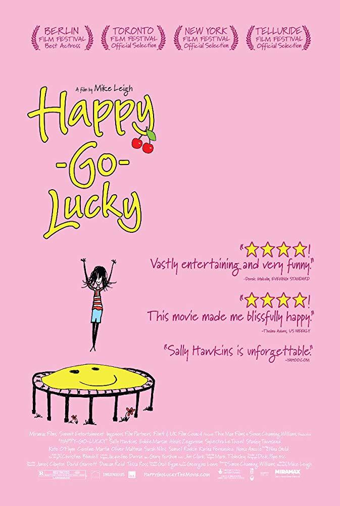 Happy-Go-Lucky 2008 1080p BluRay H264 AAC-RARBG