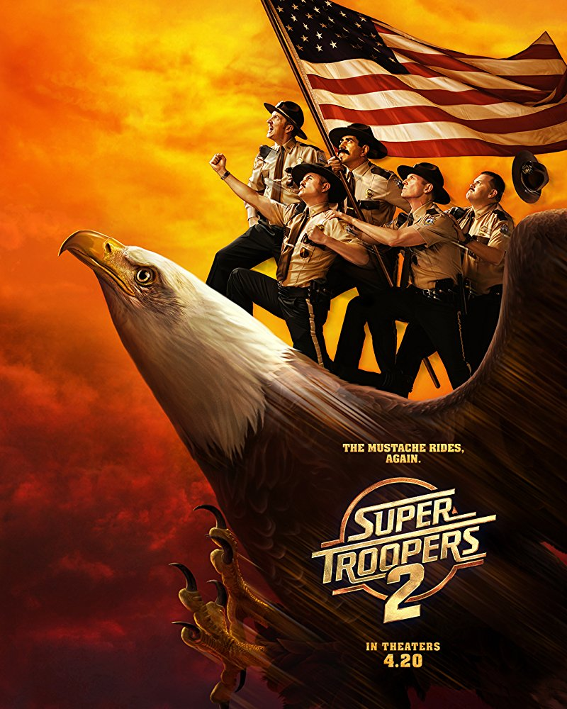 Super Troopers 2 2018 1080p BluRay x264-DRONES