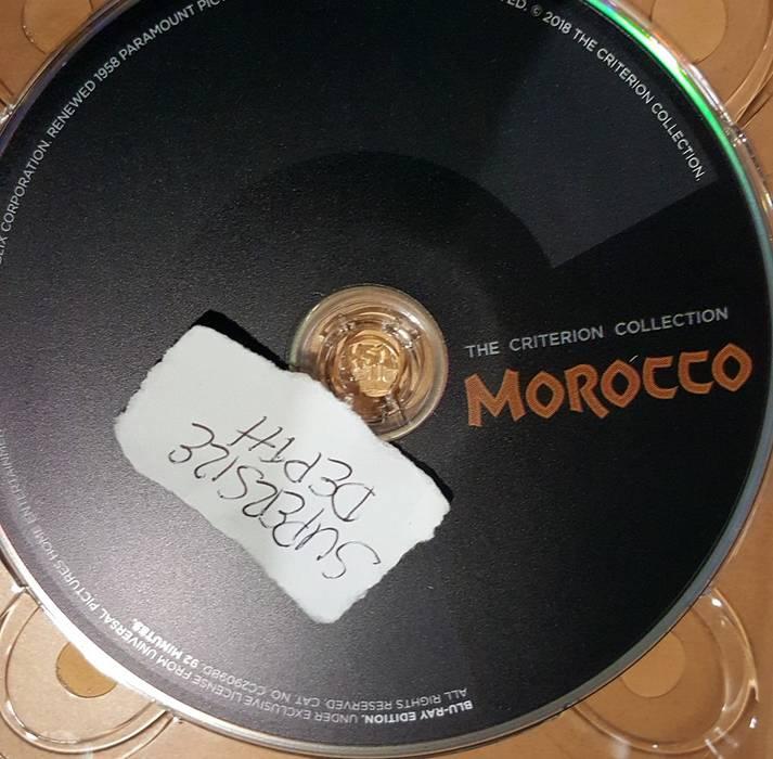 Morocco 1930 REMASTERED BDRip x264-DEPTH