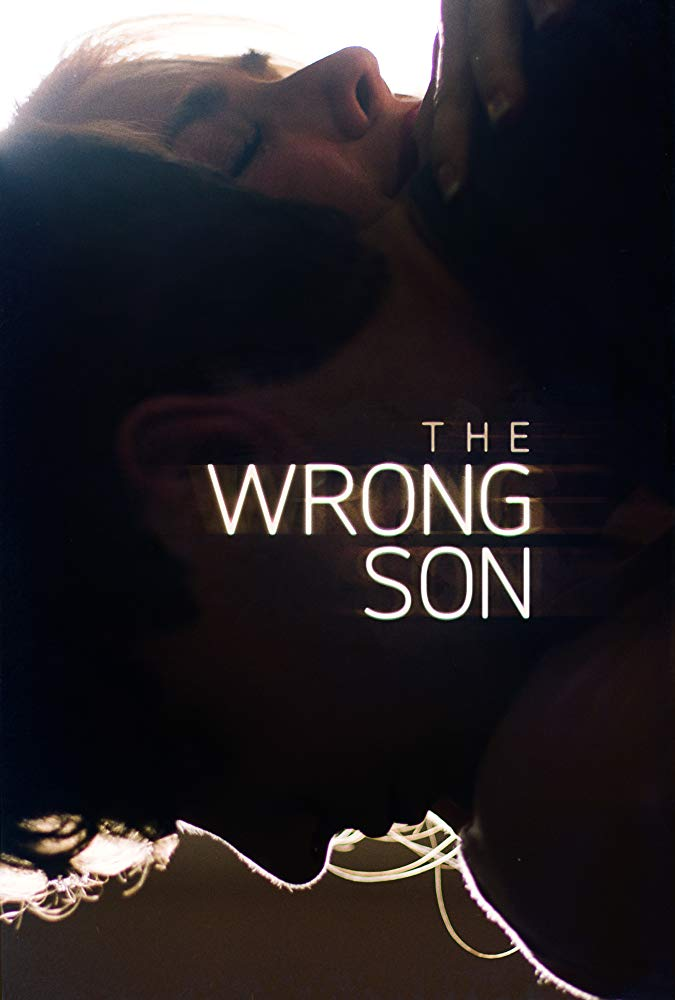 The Wrong Son 2018 WEBRip-SHADOW
