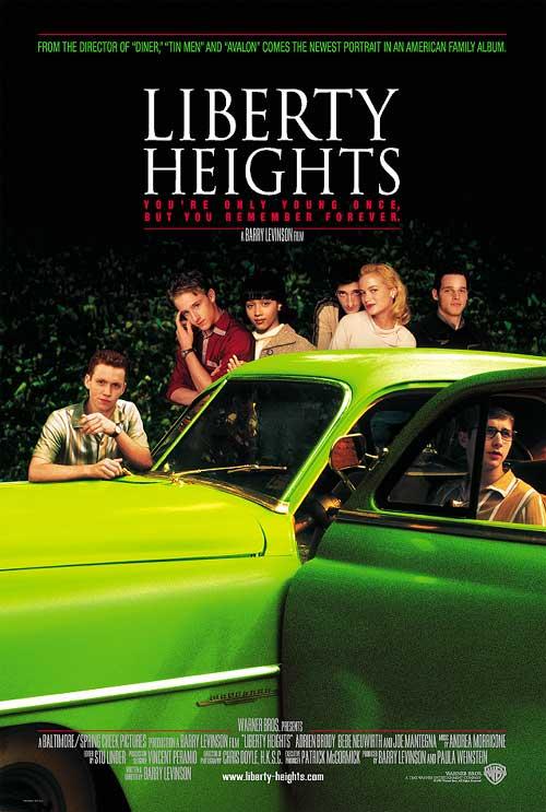 Liberty Heights 1999 WEBRip x264-ION10