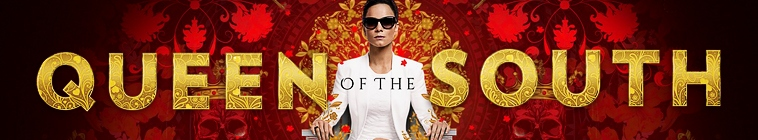 Queen of the South S03E03 HDTV x264-KILLERS