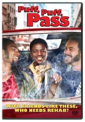 Puff Puff Pass 2006 WEBRip x264-ION10