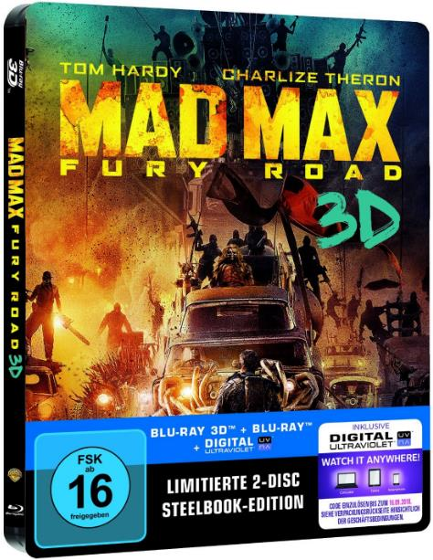 Mad Max Fury Road (2015) 3D HSBS 1080p BluRay AC3 Remastered-nickarad