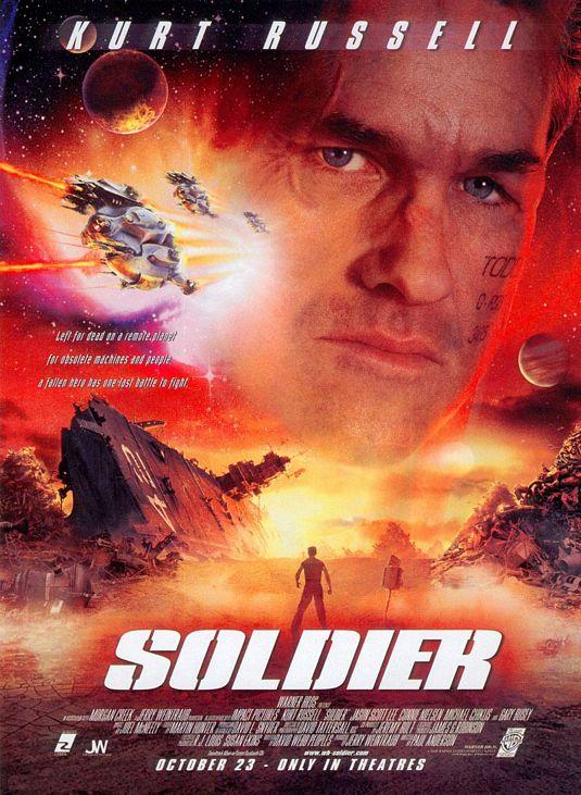 Soldier 1998 PROPER 1080p BluRay H264 AAC-RARBG