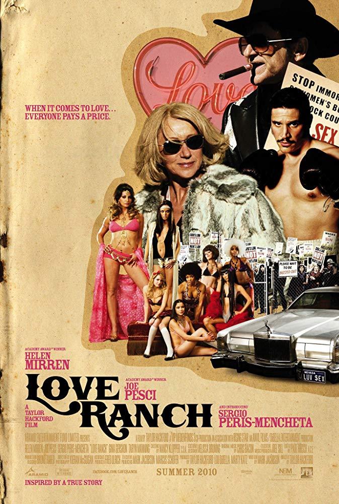 Love Ranch 2010 1080p BluRay H264 AAC-RARBG