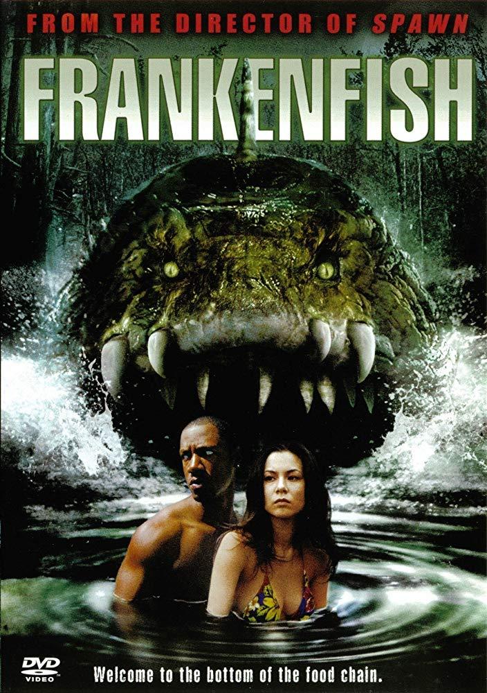 Frankenfish 2004 WEBRip x264-ION10