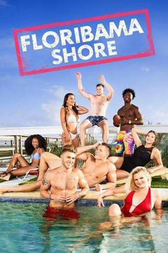 Floribama Shore S02E01 Psycho-Ass Beach REPACK HDTV x264-CRiMSON