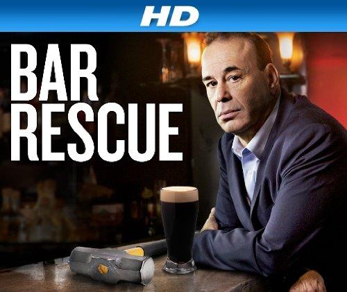 Bar Rescue S06E17 WEB x264-TBS