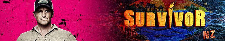 Survivor New Zealand S02E12 720p HDTV x264-FiHTV