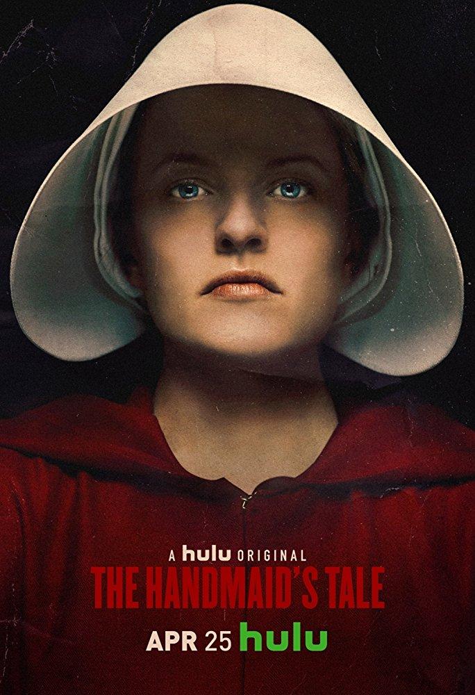 The Handmaids Tale S02E13 WEBRip x264-TBS