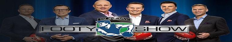 AFL 2018 Round 15 Bombers vs Kangaroos HDTV x264-WiNNiNG