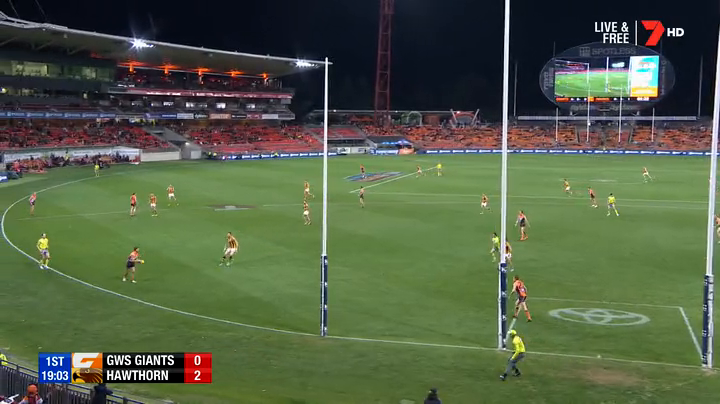 AFL 2018 Round 15 Giants vs Hawks HDTV x264-WiNNiNG