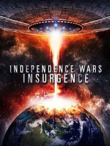 Interstellar Wars 2016 1080p BluRay H264 AAC-RARBG