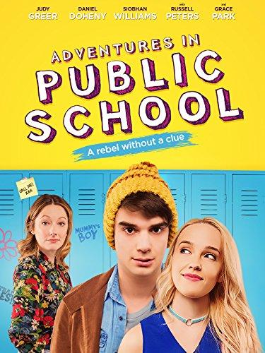 Adventures in Public School 2017 720p BluRay H264 AAC-RARBG