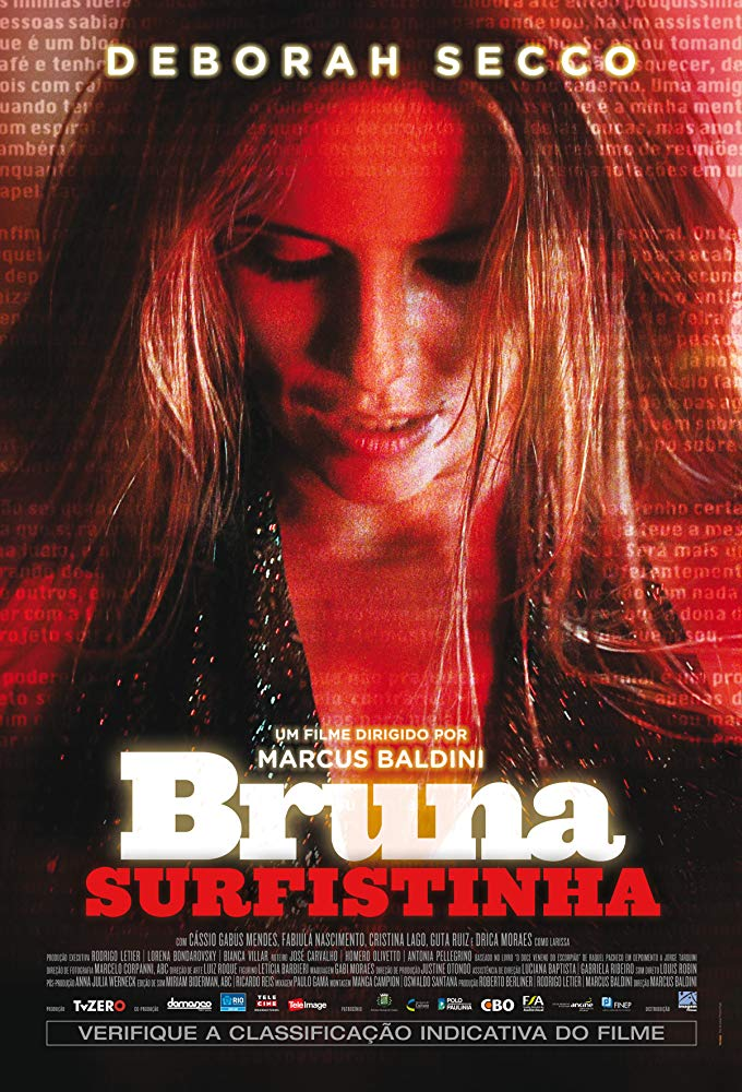 Confessions of a Brazilian Call Girl 1080p BluRayMovieDunya