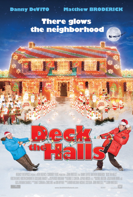 Deck the Halls 2006 720p BluRay H264 AAC-RARBG