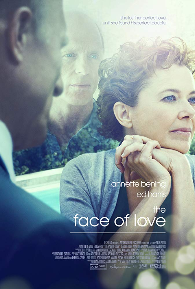 The Face of Love 2013 BRRip XviD MP3-XVID