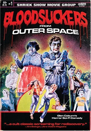 Blood Suckers from Outer Space 1984 720p BluRay x264-SADPANDA