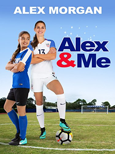 Alex And Me 2018 BRRip XviD AC3 With Sample LLG