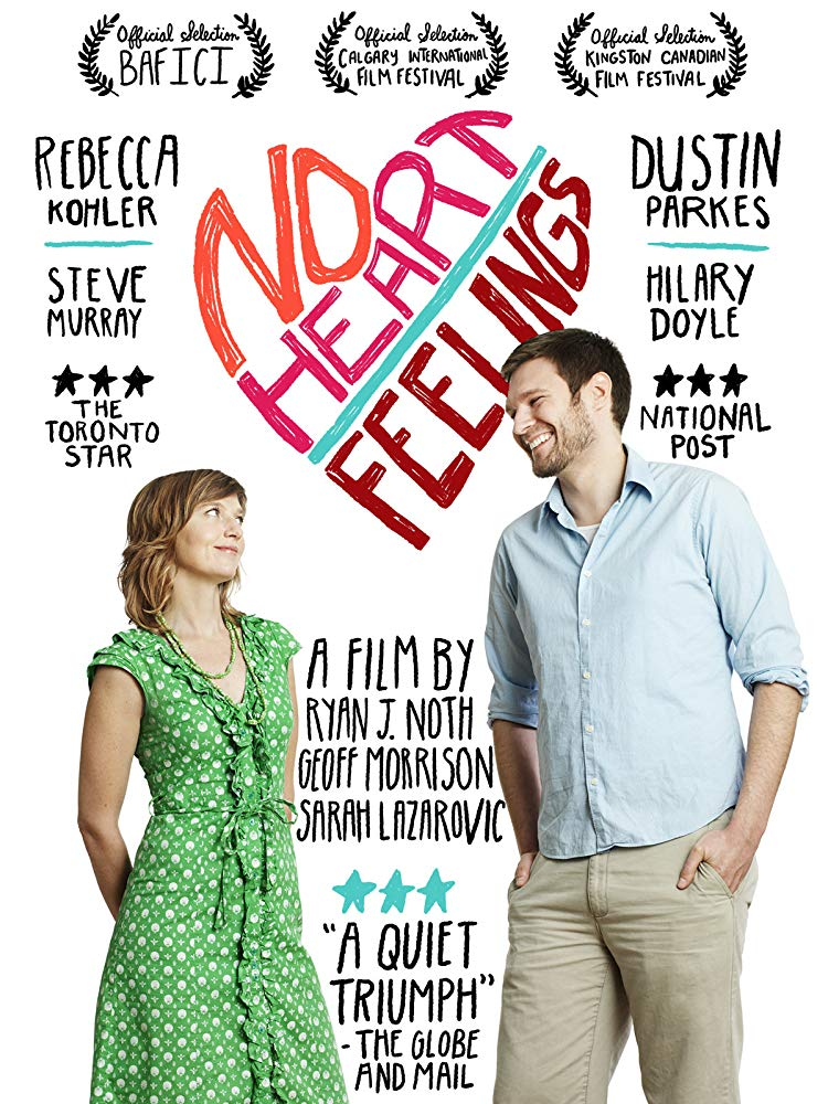 No Heart Feelings 2010 720p WEBRip x264-iNTENSO